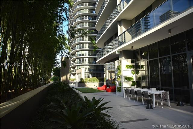 55 SW 9th St, Miami, FL 33130, Brickell Heights West Tower #3906, Brickell, Miami A10460042 image #35
