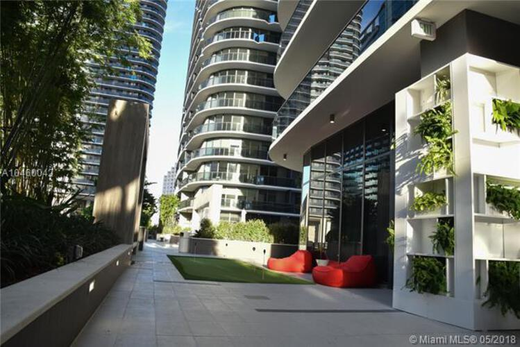 55 SW 9th St, Miami, FL 33130, Brickell Heights West Tower #3906, Brickell, Miami A10460042 image #36