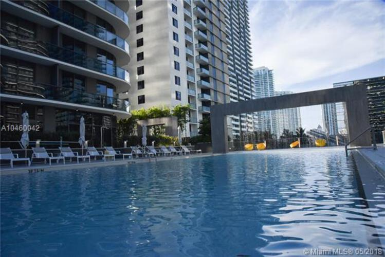 55 SW 9th St, Miami, FL 33130, Brickell Heights West Tower #3906, Brickell, Miami A10460042 image #39