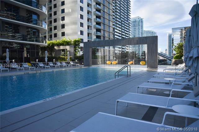 55 SW 9th St, Miami, FL 33130, Brickell Heights West Tower #3906, Brickell, Miami A10460042 image #40