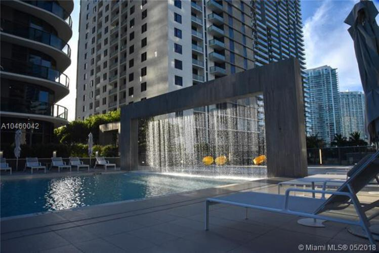 55 SW 9th St, Miami, FL 33130, Brickell Heights West Tower #3906, Brickell, Miami A10460042 image #41