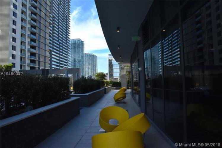 55 SW 9th St, Miami, FL 33130, Brickell Heights West Tower #3906, Brickell, Miami A10460042 image #42