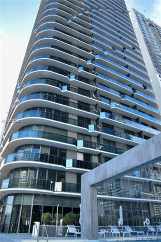 55 SW 9th St, Miami, FL 33130, Brickell Heights West Tower #3906, Brickell, Miami A10460042 image #44