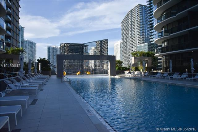 55 SW 9th St, Miami, FL 33130, Brickell Heights West Tower #3906, Brickell, Miami A10460042 image #48