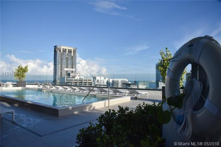 55 SW 9th St, Miami, FL 33130, Brickell Heights West Tower #3906, Brickell, Miami A10460042 image #49