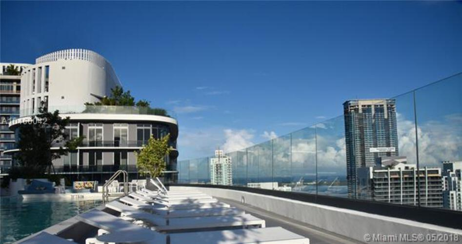55 SW 9th St, Miami, FL 33130, Brickell Heights West Tower #3906, Brickell, Miami A10460042 image #50