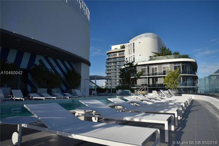 55 SW 9th St, Miami, FL 33130, Brickell Heights West Tower #3906, Brickell, Miami A10460042 image #51