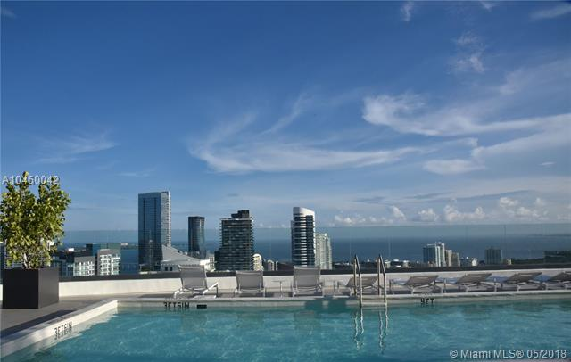 55 SW 9th St, Miami, FL 33130, Brickell Heights West Tower #3906, Brickell, Miami A10460042 image #52