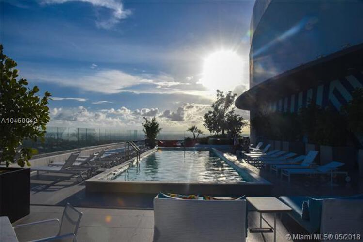 55 SW 9th St, Miami, FL 33130, Brickell Heights West Tower #3906, Brickell, Miami A10460042 image #54