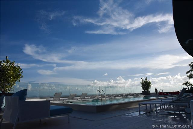 55 SW 9th St, Miami, FL 33130, Brickell Heights West Tower #3906, Brickell, Miami A10460042 image #56