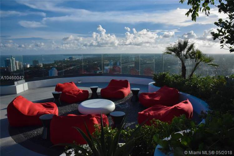 55 SW 9th St, Miami, FL 33130, Brickell Heights West Tower #3906, Brickell, Miami A10460042 image #60