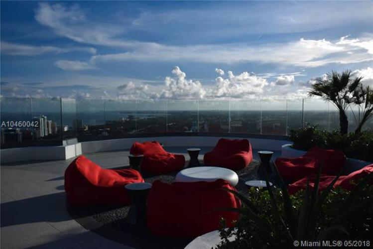 55 SW 9th St, Miami, FL 33130, Brickell Heights West Tower #3906, Brickell, Miami A10460042 image #61