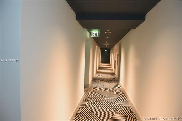 55 SW 9th St, Miami, FL 33130, Brickell Heights West Tower #3906, Brickell, Miami A10460042 image #65