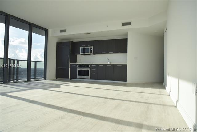 55 SW 9th St, Miami, FL 33130, Brickell Heights West Tower #3906, Brickell, Miami A10460042 image #66
