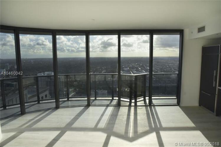 55 SW 9th St, Miami, FL 33130, Brickell Heights West Tower #3906, Brickell, Miami A10460042 image #67
