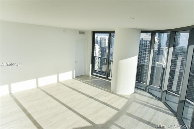 55 SW 9th St, Miami, FL 33130, Brickell Heights West Tower #3906, Brickell, Miami A10460042 image #68
