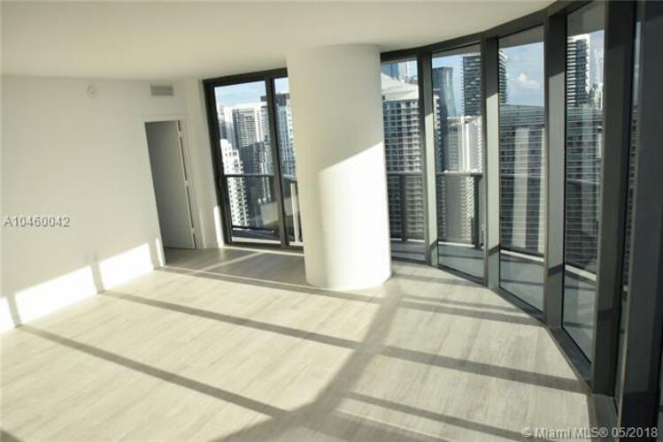 55 SW 9th St, Miami, FL 33130, Brickell Heights West Tower #3906, Brickell, Miami A10460042 image #69