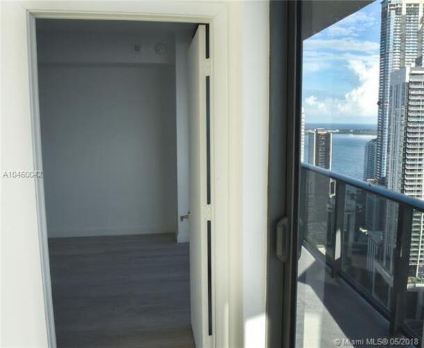 55 SW 9th St, Miami, FL 33130, Brickell Heights West Tower #3906, Brickell, Miami A10460042 image #70