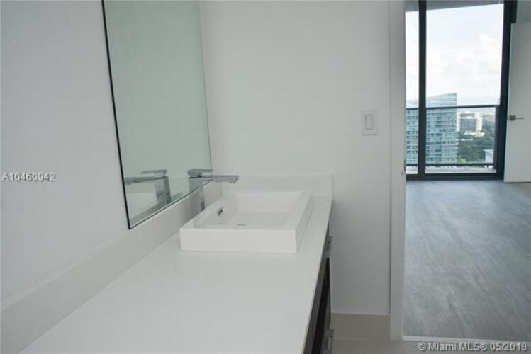 55 SW 9th St, Miami, FL 33130, Brickell Heights West Tower #3906, Brickell, Miami A10460042 image #72