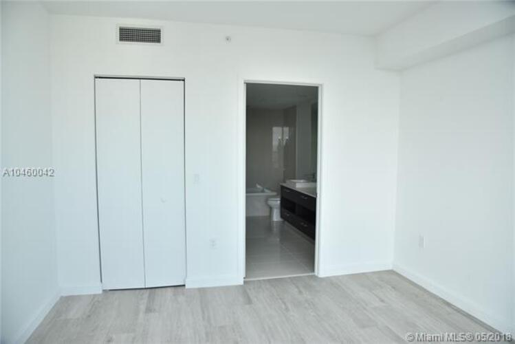 55 SW 9th St, Miami, FL 33130, Brickell Heights West Tower #3906, Brickell, Miami A10460042 image #73