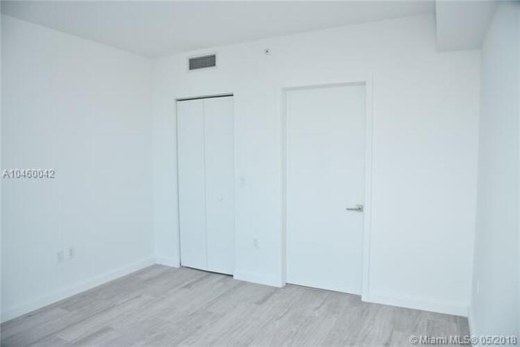 55 SW 9th St, Miami, FL 33130, Brickell Heights West Tower #3906, Brickell, Miami A10460042 image #74