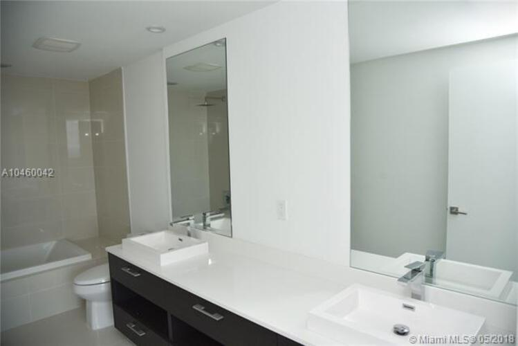 55 SW 9th St, Miami, FL 33130, Brickell Heights West Tower #3906, Brickell, Miami A10460042 image #75