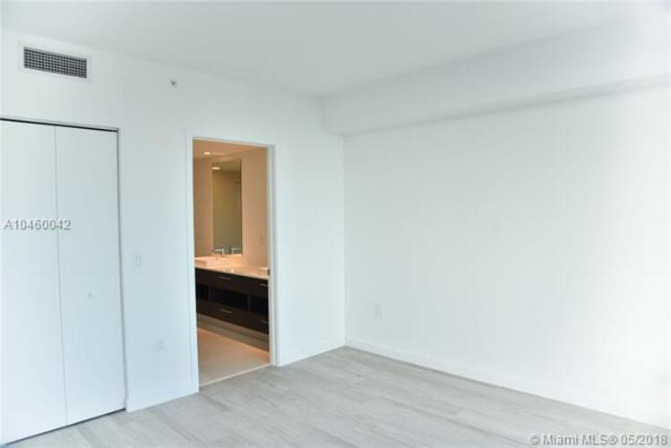 55 SW 9th St, Miami, FL 33130, Brickell Heights West Tower #3906, Brickell, Miami A10460042 image #76