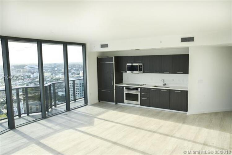 55 SW 9th St, Miami, FL 33130, Brickell Heights West Tower #3906, Brickell, Miami A10460042 image #77