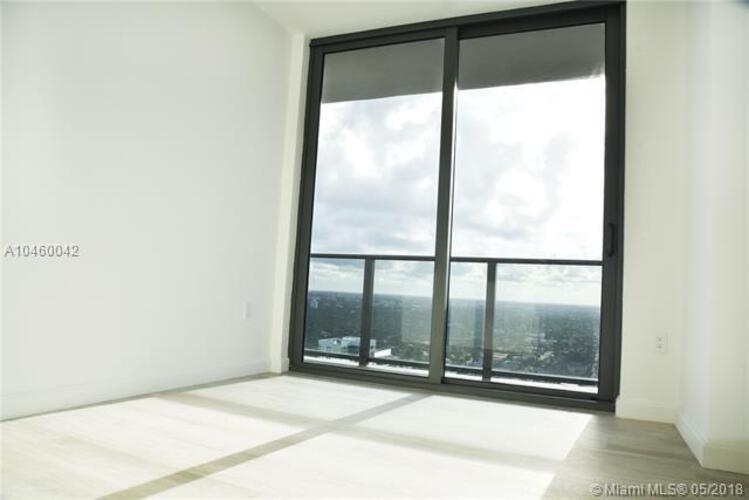 55 SW 9th St, Miami, FL 33130, Brickell Heights West Tower #3906, Brickell, Miami A10460042 image #78