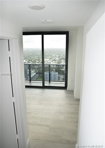 55 SW 9th St, Miami, FL 33130, Brickell Heights West Tower #3906, Brickell, Miami A10460042 image #81