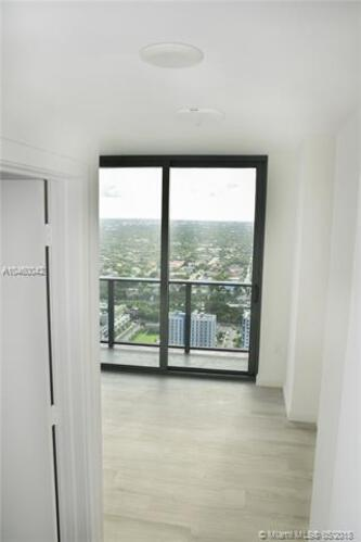 55 SW 9th St, Miami, FL 33130, Brickell Heights West Tower #3906, Brickell, Miami A10460042 image #82