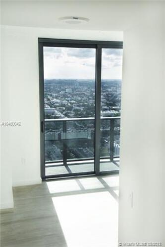 55 SW 9th St, Miami, FL 33130, Brickell Heights West Tower #3906, Brickell, Miami A10460042 image #83