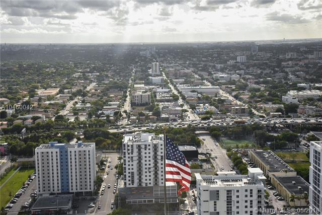 55 SW 9th St, Miami, FL 33130, Brickell Heights West Tower #3906, Brickell, Miami A10460042 image #84