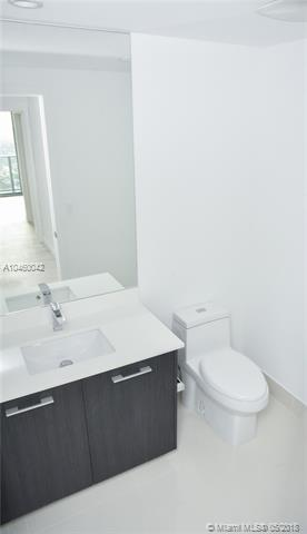 55 SW 9th St, Miami, FL 33130, Brickell Heights West Tower #3906, Brickell, Miami A10460042 image #88