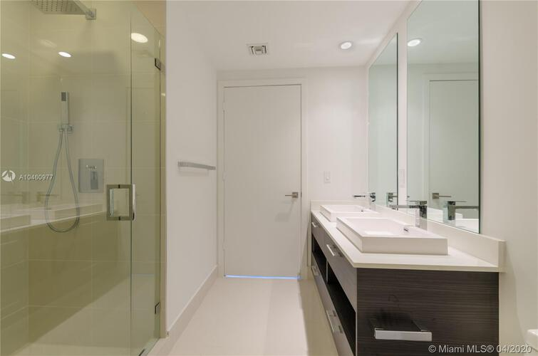 45 SW 9th St, Miami, FL 33130, Brickell Heights East Tower #1408, Brickell, Miami A10460977 image #6