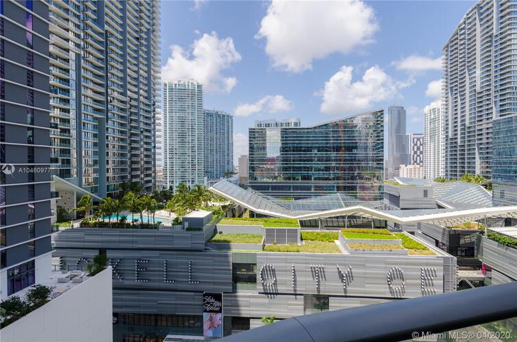 45 SW 9th St, Miami, FL 33130, Brickell Heights East Tower #1408, Brickell, Miami A10460977 image #14