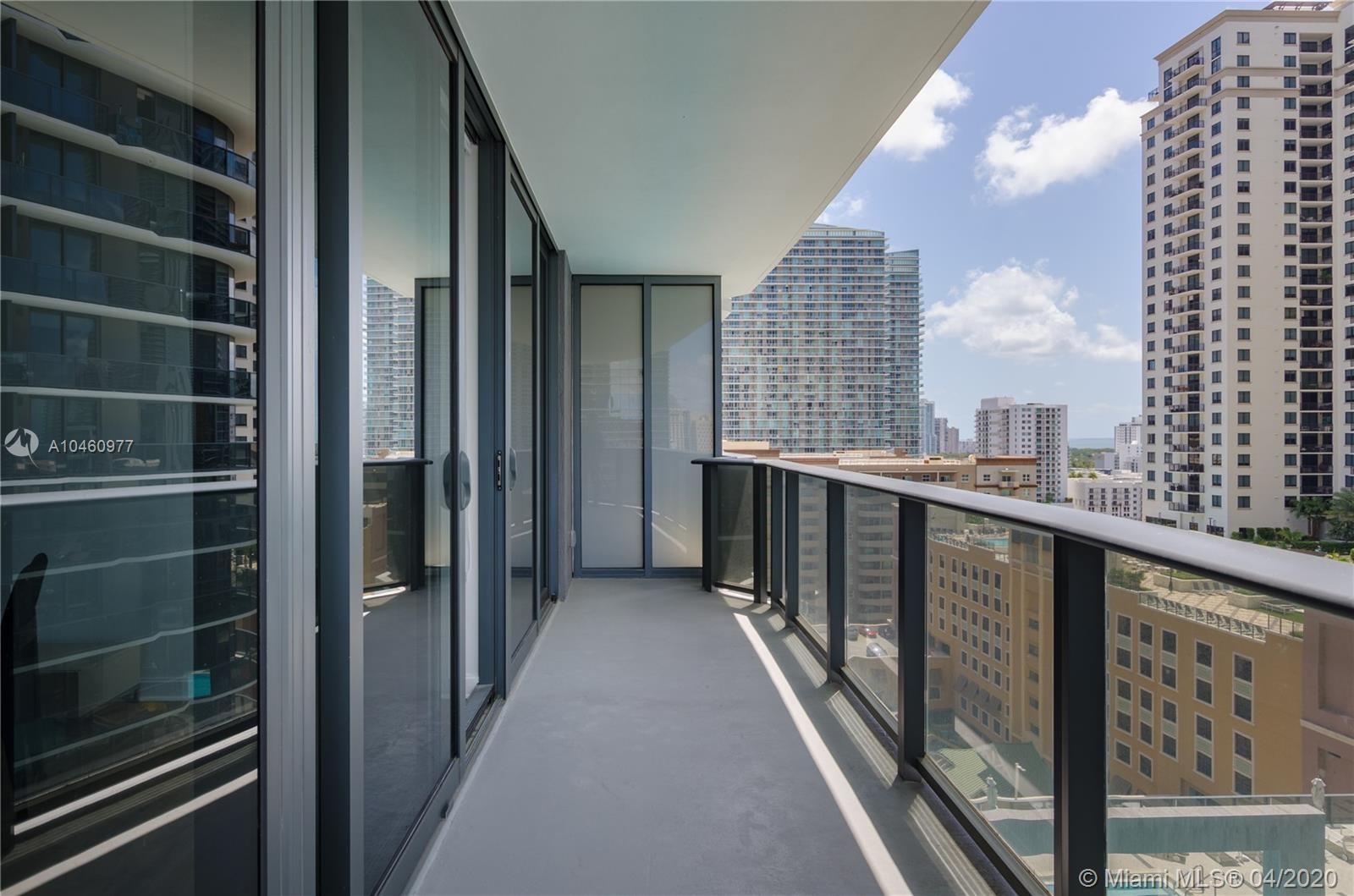 45 SW 9th St, Miami, FL 33130, Brickell Heights East Tower #1408, Brickell, Miami A10460977 image #15