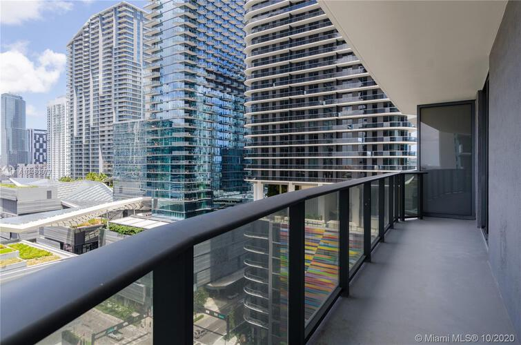45 SW 9th St, Miami, FL 33130, Brickell Heights East Tower #1408, Brickell, Miami A10460977 image #16
