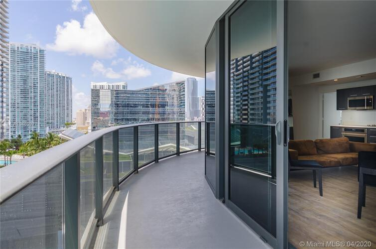 45 SW 9th St, Miami, FL 33130, Brickell Heights East Tower #1408, Brickell, Miami A10460977 image #17