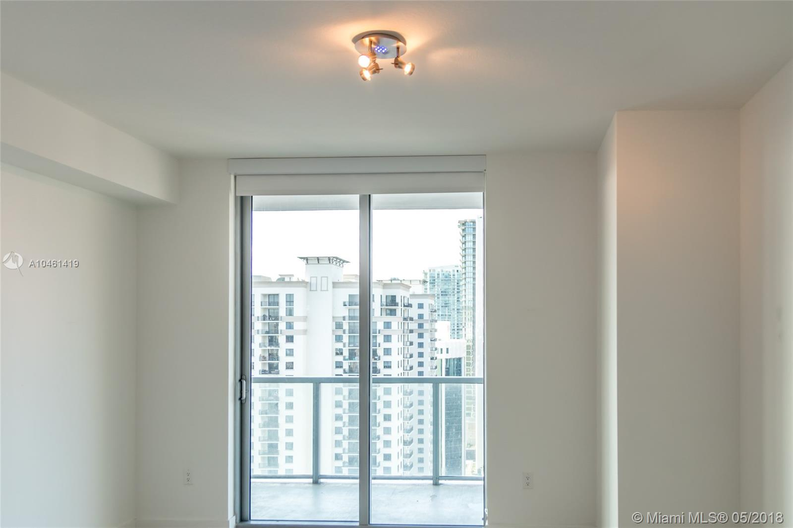 1111 SW 1st Avenue, Miami, FL 33130 (North) and 79 SW 12th Street, Miami, FL 33130 (South), Axis #3323-N, Brickell, Miami A10461419 image #11