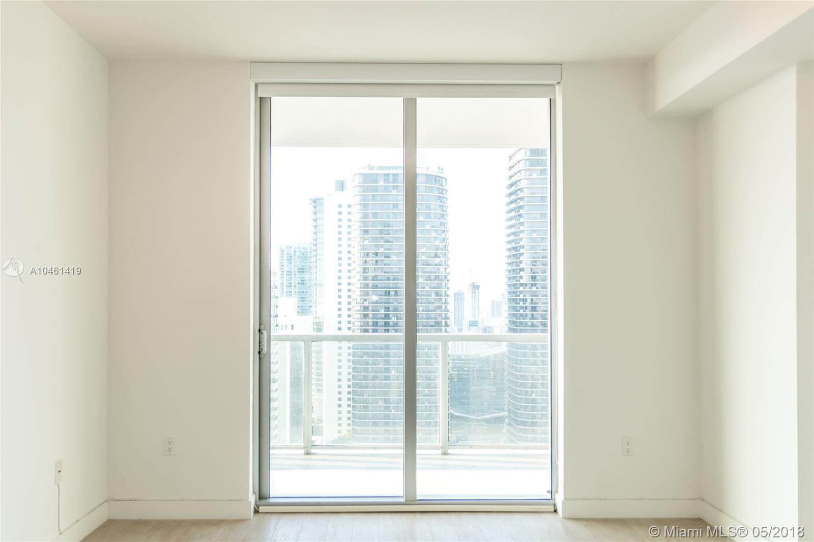 1111 SW 1st Avenue, Miami, FL 33130 (North) and 79 SW 12th Street, Miami, FL 33130 (South), Axis #3323-N, Brickell, Miami A10461419 image #15