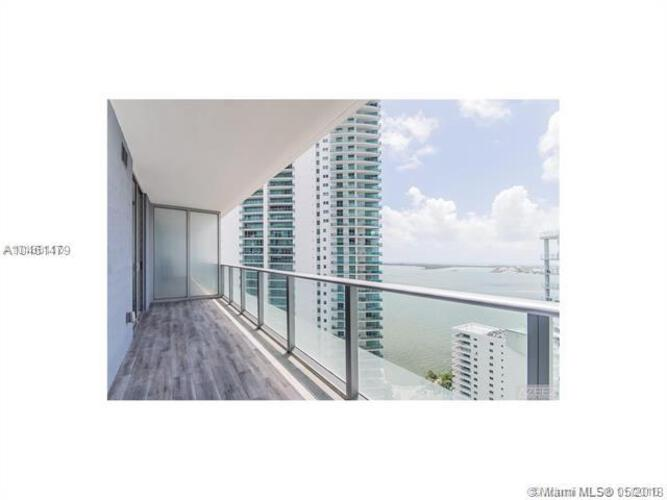 1300 Brickell Bay Drive, Miami, FL 33131, Brickell House #2605, Brickell, Miami A10461479 image #1