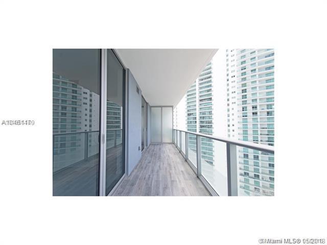 1300 Brickell Bay Drive, Miami, FL 33131, Brickell House #2605, Brickell, Miami A10461479 image #2
