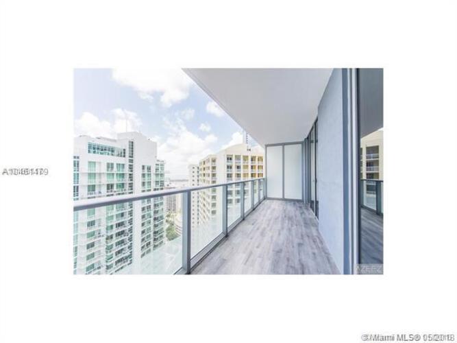1300 Brickell Bay Drive, Miami, FL 33131, Brickell House #2605, Brickell, Miami A10461479 image #3