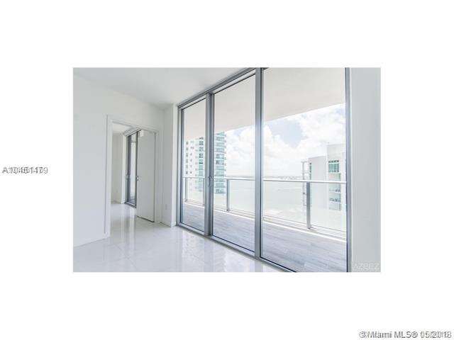 1300 Brickell Bay Drive, Miami, FL 33131, Brickell House #2605, Brickell, Miami A10461479 image #4