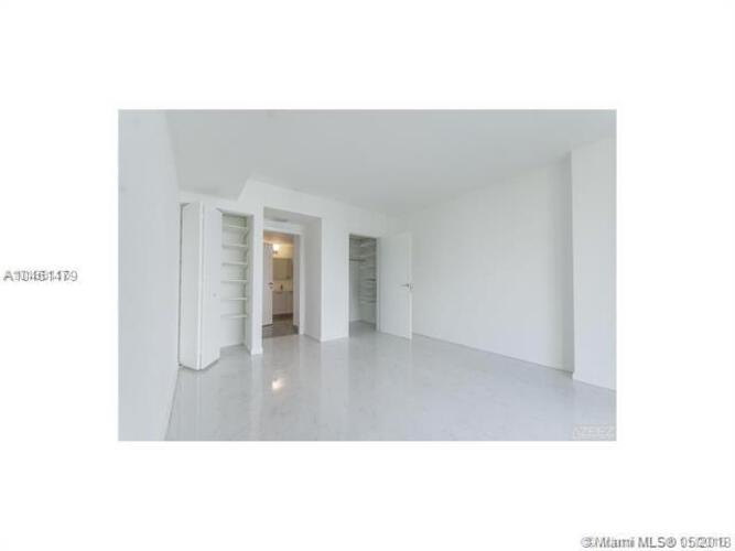 1300 Brickell Bay Drive, Miami, FL 33131, Brickell House #2605, Brickell, Miami A10461479 image #7