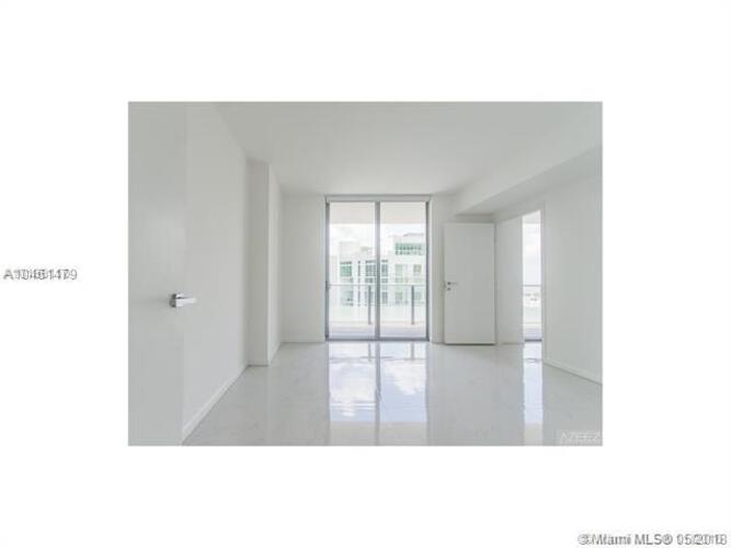1300 Brickell Bay Drive, Miami, FL 33131, Brickell House #2605, Brickell, Miami A10461479 image #8