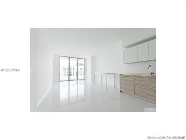 1300 Brickell Bay Drive, Miami, FL 33131, Brickell House #2605, Brickell, Miami A10461479 image #9