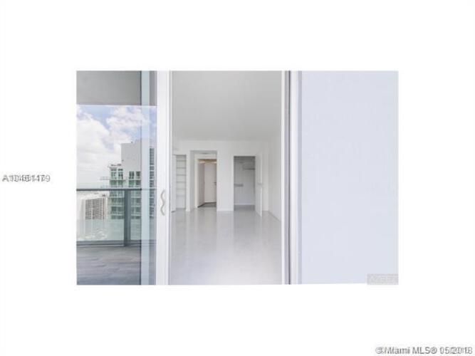 1300 Brickell Bay Drive, Miami, FL 33131, Brickell House #2605, Brickell, Miami A10461479 image #10