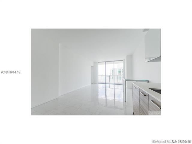 1300 Brickell Bay Drive, Miami, FL 33131, Brickell House #2605, Brickell, Miami A10461479 image #11